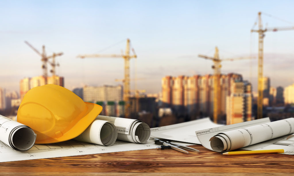 SBEM calculations for commercial properties